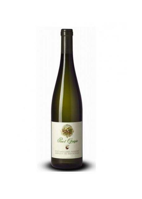 Alto Adige DOC Abbazia di Novacella Pinot Grigio 2019