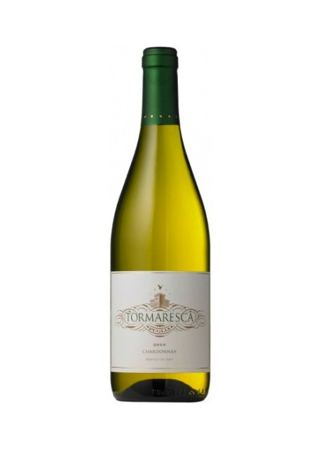Puglia IGT Antinori Tormaresca Chardonnay 2020