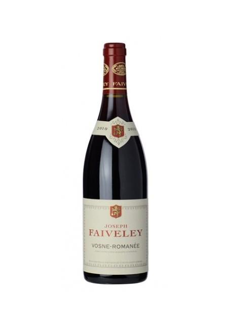 Vosne Romanèe Faiveley 2014 0,75 lt.