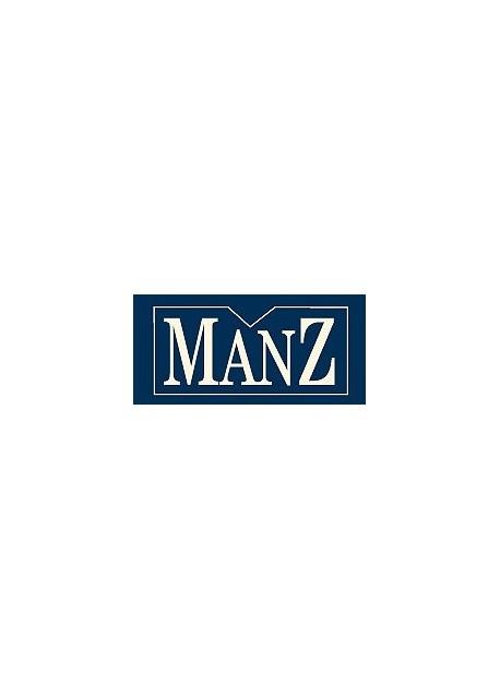 Trockenbeerenauslese Manz Huxelrebe(dolce) 2000 0,375 lt.