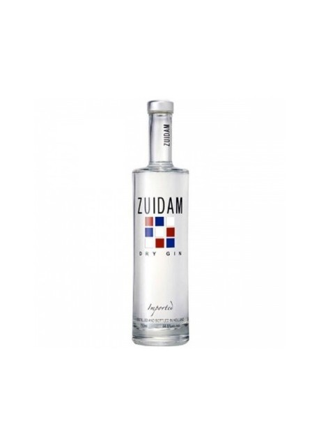 Gin Zuidam 0,70 lt.