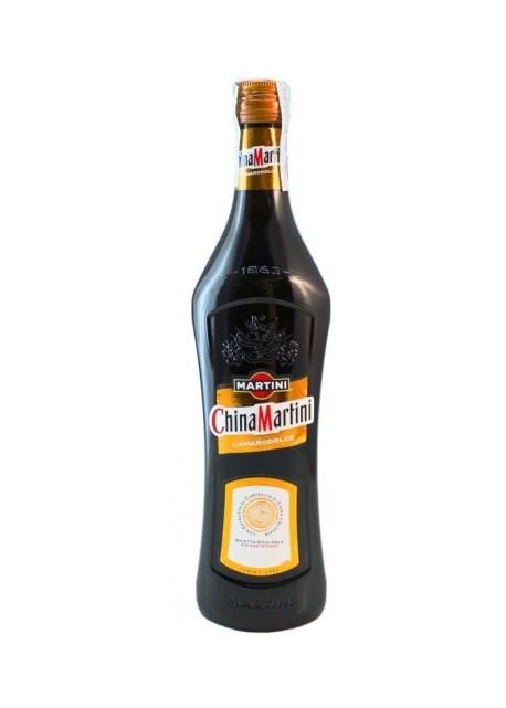 China Martini 0,70 lt.