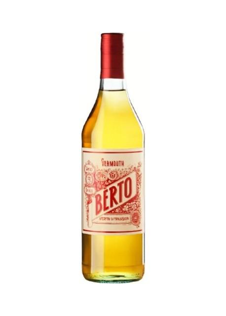 Vermouth Berto Bianco 1 lt.