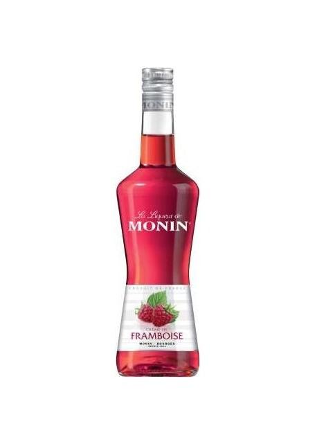 Liquore Framboise Monin 0,70 lt.