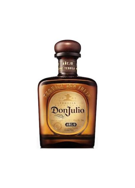 Tequila Don Julio Anejo 0,70 lt.
