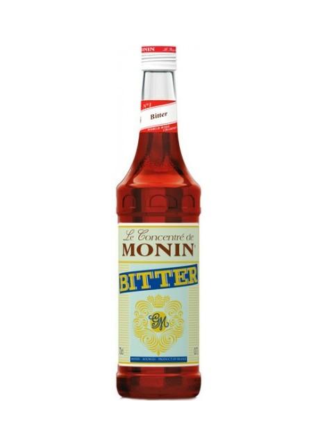 Bitter Monin 0,70 lt.