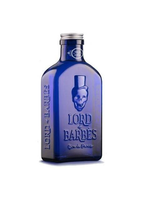 Gin Lord Barbes 0,50 lt.