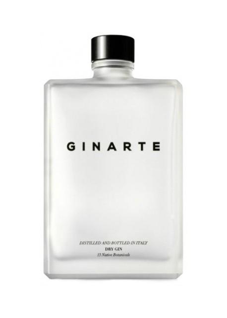 Gin Arte 0,70 lt.