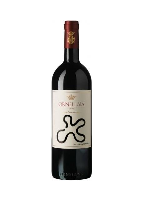 Ornellaia L' Essenza 2014 0,75 lt.