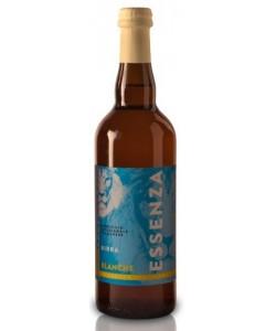 Birra Viadanese Blanche Essenza