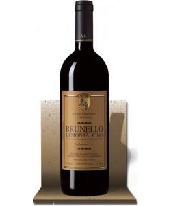 Brunello di Montalcino Costanti 2004