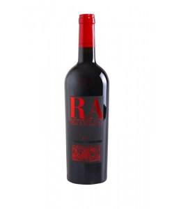 Biferno Rosso DOC Di Majo Norante Ramitello 2008