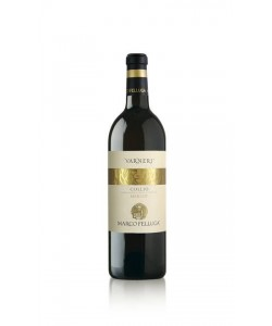 Collio DOC Marco Felluga Merlot Varneri