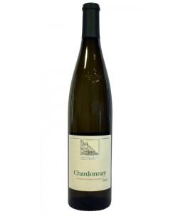 Alto Adige DOC Terlano Chardonnay 2014