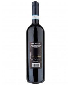 Rosso di Montalcino DOC Siro Pacenti 2008