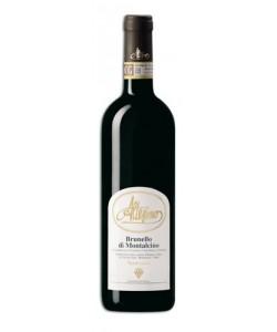 Brunello di Montalcino DOCG Altesino (da 3 Lt)