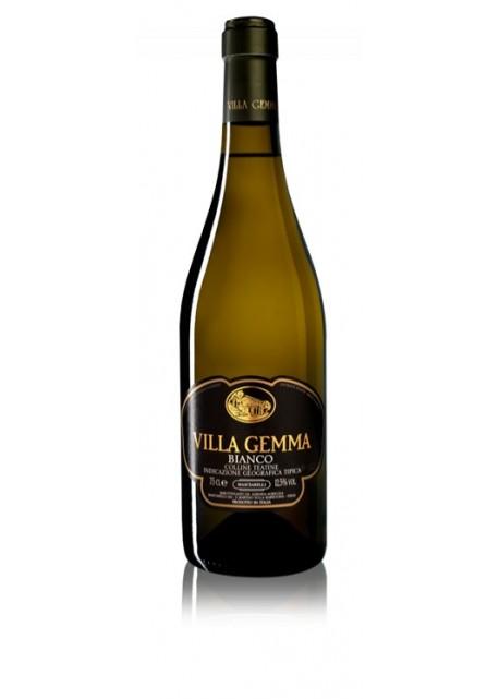 Bianco Colline teatine IGT Masciarelli Villa Gemma 2013