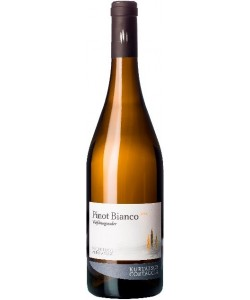 Alto Adige DOC Cortaccia Pinot Bianco 2014