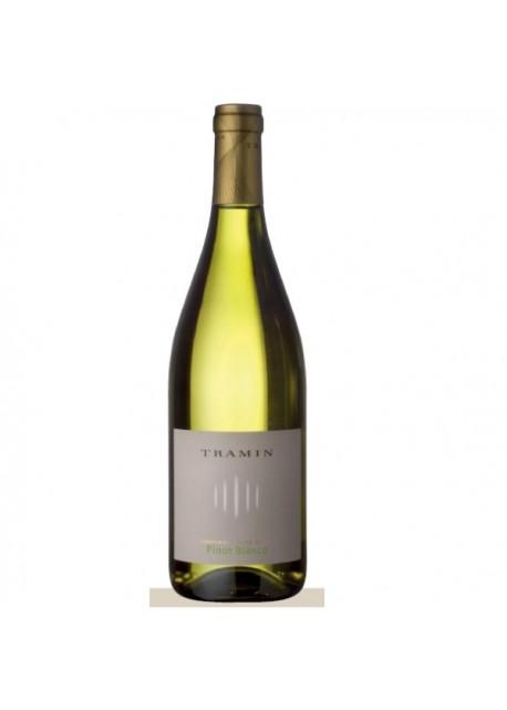 Alto Adige DOC Cantina Tramin Pinot Bianco 2013