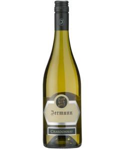 Venezia Giulia IGT Jermann Chardonnay 2014