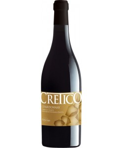 Terre di Chieti IGP Tollo Chardonnay Cretico 2009