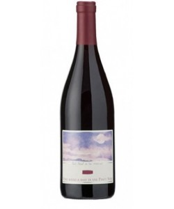 Venezia Giulia IGT Jermann Pinot Nero Red Angel 2010
