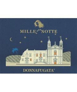 Sicilia IGP Donnafugata Mille e una Notte 2008