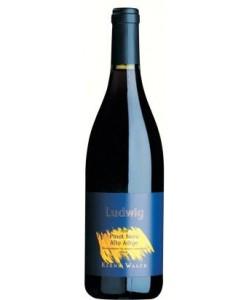 Alto Adige DOC Elena Walch Pinot Nero Ludwig 2011