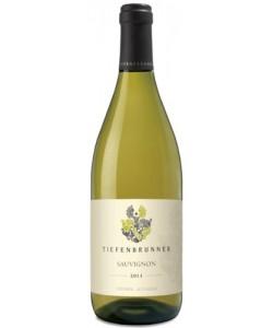 Alto Adige DOC Tiefenbrunner Chardonnay 2014