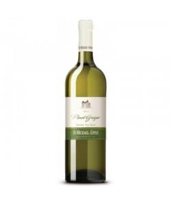 Alto Adige DOC San Michele Appiano Pinot Grigio 2014