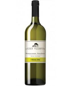 Alto Adige DOC San Michele Appiano Pinot Grigio Sanct Valentin 2012