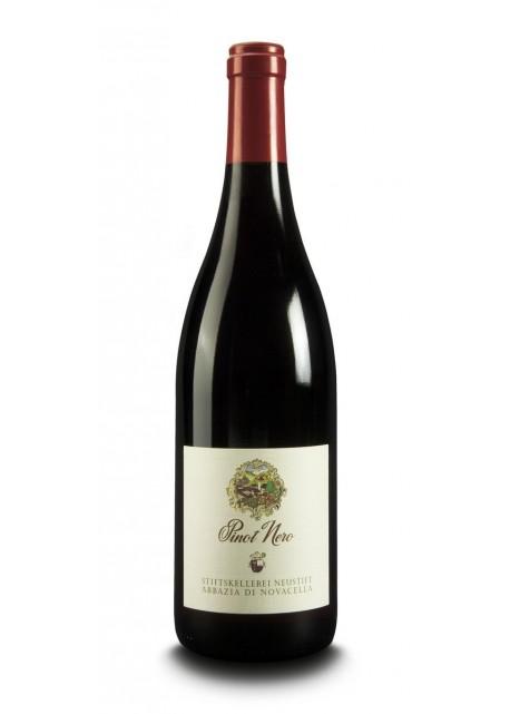 Alto Adige DOC Abbazia di Novacella Pinot Nero 2014