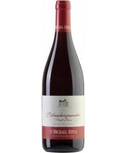 Alto Adige DOC San Michele Appiano Pinot Nero 2014