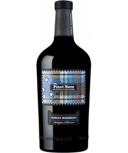 Friuli Grave DOC Borgo Magredo Pinot Nero 2014
