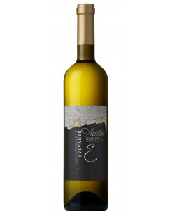 Alto Adige Valle Isarco DOC Cantina Valle Isarco Aristos Sylvaner 2012