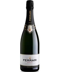 Trento DOC Ferrari Brut