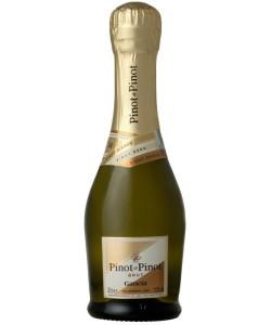 Spumante V.S. Gancia Pinot di Pinot Brut (da 0,20 Lt)