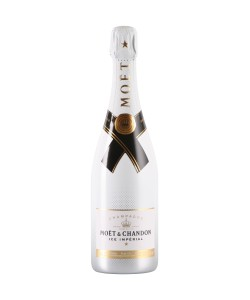Champagne Moet & Chandon Ice Impérial
