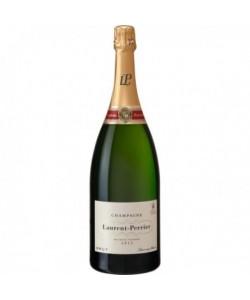 Champagne Laurent-Perrier Brut (Magnum)