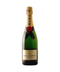 Champagne Moet & Chandon Brut Impérial (Jeroboam)