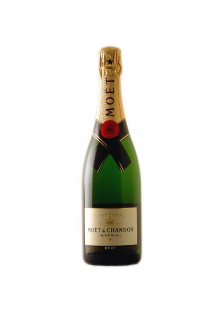 Champagne Moet & Chandon Brut Impérial