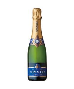 Champagne Pommery Brut Royal (da 0,200 Lt)