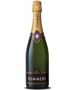 Champagne Pommery Brut Noir