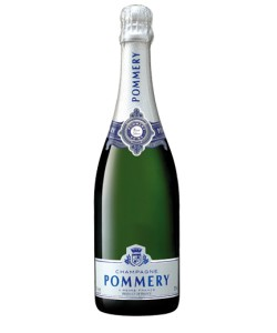 Champagne Pommery Brut Apanage Prestige