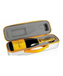 Champagne Veuve Clicquot Brut Saint-Pétersbourg (Suitcase)