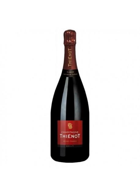 Champagne Thiénot Brut
