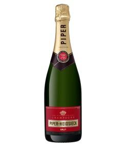Champagne Piper Heidsieck Brut