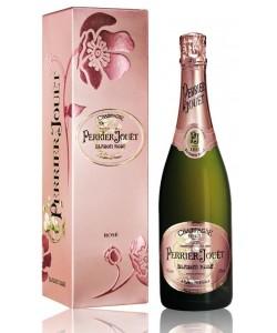 Champagne Perrier Jouet Blason Rosè