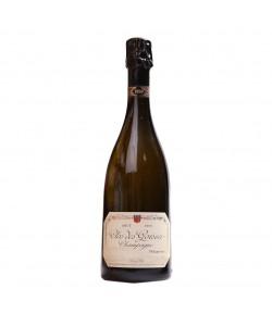 Champagne Philipponnat Clos des Goisses 2000