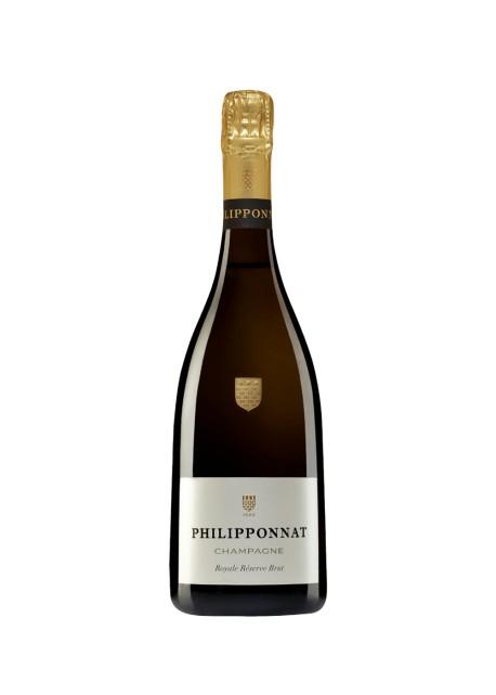 Champagne Philipponnat Brut Reserve